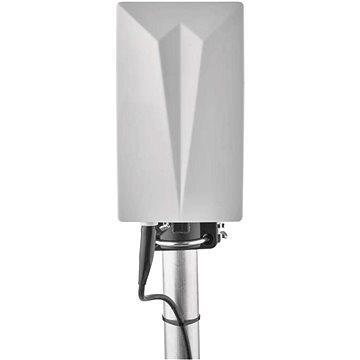 EMOS EM-711 DVB-T2 (2704020500)