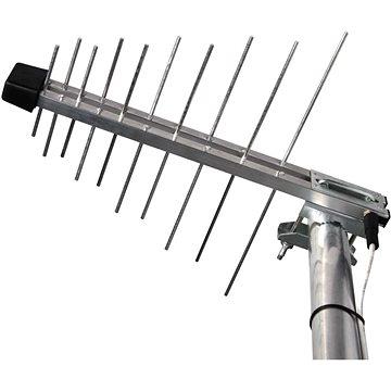 EMOS BEN-20 G LTE (8595025394279)