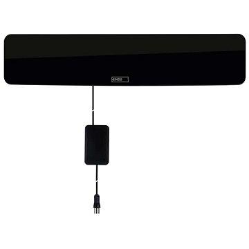 EMOS HDC-3 LTE (8592920027592)