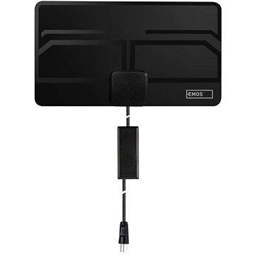 EMOS BEN9023 LTE (8592920008089)