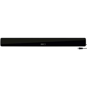 EMOS HD 300 LTE (8595025382641)