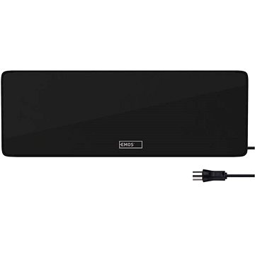 EMOS HD-101N LTE (8595025378194)