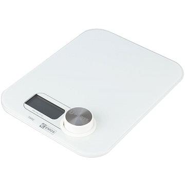 EMOS Digitální bezbateriová kuchyňská váha EV021 (2617002100)