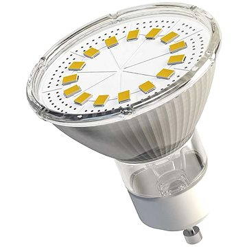 EMOS DICHRO. LED 4W GU10 WW RL (8592920025949)