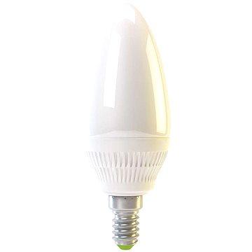 EMOS LED RS-LINE CANDLE 4W E14 WW (8592920009161)