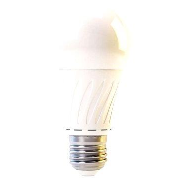 EMOS A60 LED 300 CLASSIC 8W E27 CW (8592920019429)