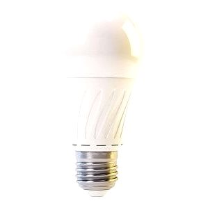 EMOS A60 LED 300 CLASSIC 10W E27 CW (8592920019450)