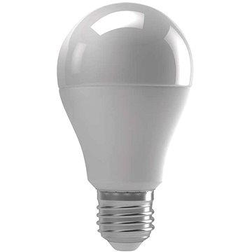 EMOS A60 LED CLASSIC 9W E27 WW (8592920021774)