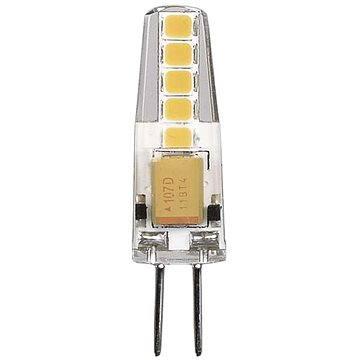 EMOS CLASSIC 2W LED G4 3000K (1525355220)