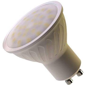 EMOS LED SPOT 3W GU10 WW (8592920020845)