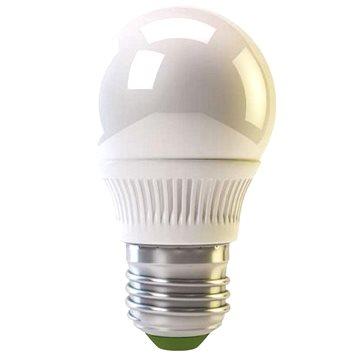 EMOS LED RS-LINE MINI GL 4W E27 NW (8592920022276)
