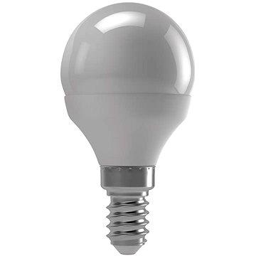 EMOS CLASSIC 6W LED E14 4100K (1525581400)
