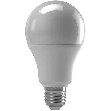 EMOS LED CLASSIC A65 E27 15W WW (8592920025246)