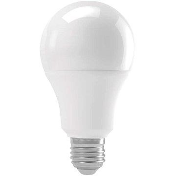 EMOS LED CLASSIC A65 15 W E27 NW (8592920027011)