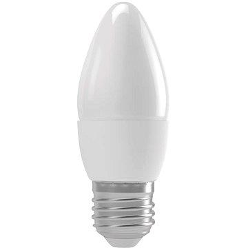 EMOS CLASSIC 4W LED E27 2700K (1525333200)
