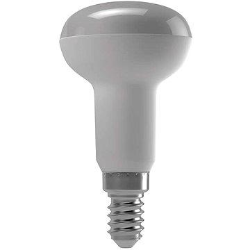 EMOS LED REFLECTOR R50 6W E14 CW (8592920021620)