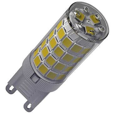 EMOS LED G9 3.8W WW (8592920021651)