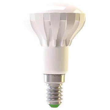 EMOS LED PREMIUM R50 6 W E14 NW (8592920027318)