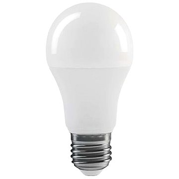 EMOS A60 LED PREMIUM 9W E27 WW 1ks (8592920029039)