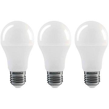 EMOS A60 LED PREMIUM 9W E27 WW 3ks
