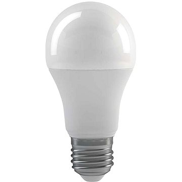 EMOS A60 LED PREMIUM 11W E27 WW 1ks (8592920029091)