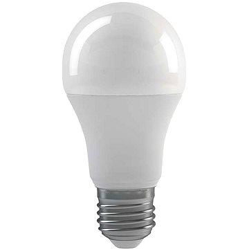 EMOS A60 LED PREMIUM 11W E27 WW 3ks