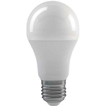 EMOS PREMIUM 9W LED E27 4100K (1525693410)