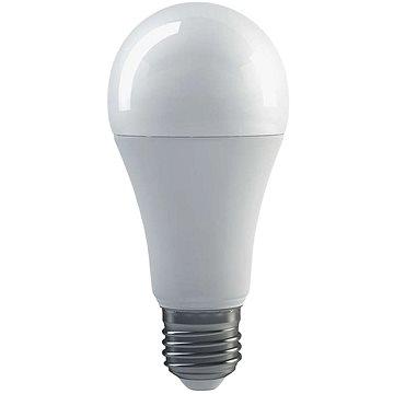 EMOS PREMIUM 18W LED E27 2700K (1525693240)
