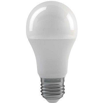 EMOS PREMIUM 10W LED E27 2700K (1525653200)