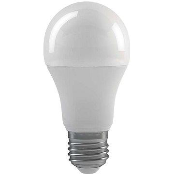 EMOS PREMIUM 8.5W LED E27 2700K (1525673200)