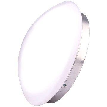 EMOS LED SVÍTIDLO PŘIS. KR/28W/DL (8592920014646)