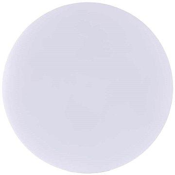 EMOS LED SVÍTIDLO PŘ.KR IP44/15W/WW (8592920022474)