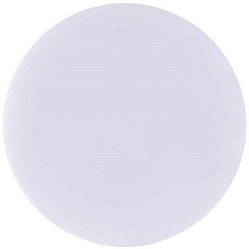 EMOS LED SVÍTIDLO PŘ.KR IP44/24W/WW (8592920022498)