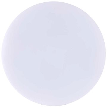EMOS LED SVÍTIDLO PŘ.KR IP44/24W/CW (8592920022573)