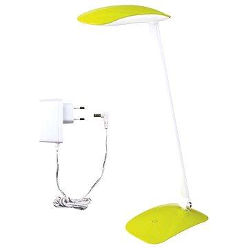 EMOS LED USB STOLNÍ LAMPA MA66 G (8592920012307)