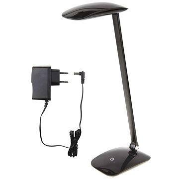 EMOS LED USB STOLNÍ LAMPA MA66 B (8592920012284)