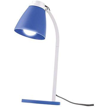 EMOS LED Lolli modrá (1538110300)