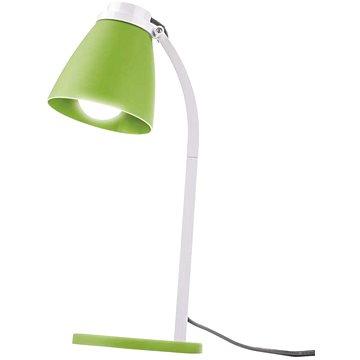 EMOS LED Lolli zelená (1538110400)