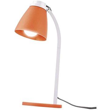 EMOS LED Lolli oranžová (1538110500)