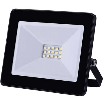EMOS LED reflektor HOBBY SLIM, 10W (1531221011)