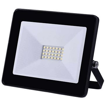 EMOS LED reflektor HOBBY SLIM, 20W (1531221021)