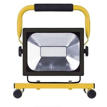 EMOS LED reflektor AKU SMD, 20W SP2 (1531281020)