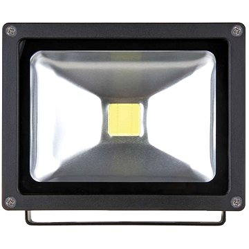 EMOS LED REFLEKTOR 20W HOBBY (8592920024973)