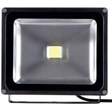 EMOS LED REFLEKTOR 30W HOBBY (8592920024980)