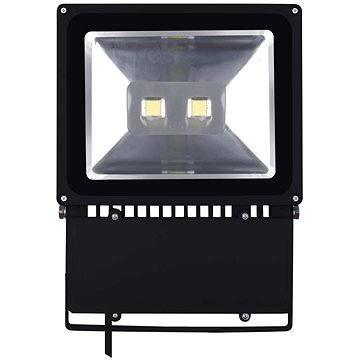 EMOS LED REFLEKTOR 100W HOBBY (8592920025000)