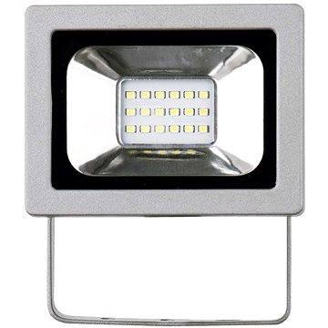 EMOS LED REFLEKTOR 10W PROFI (8592920026236)