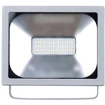 EMOS LED REFLEKTOR 20W PROFI (8592920026250)