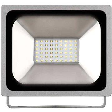 EMOS LED REFLEKTOR 30W PROFI (8592920026274)