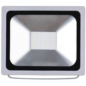 EMOS LED REFLEKTOR 50W PROFI (8592920026298)