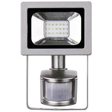 EMOS LED REFLEKTOR 10W PIR PROFI (8592920026311)